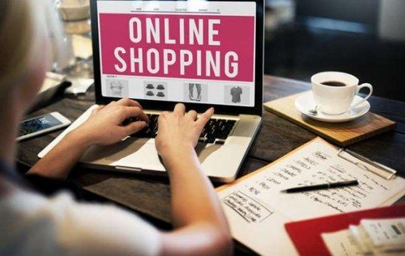 Сайт электронной коммерции должен продавать. 8 секретов потрясающего пользовательского опыта