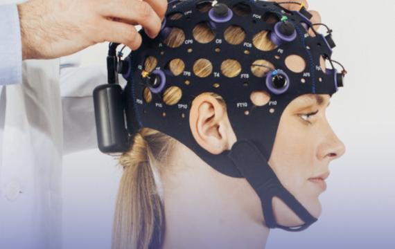 Сильный ИИ и развитие нейротехнологий от Neurotrack