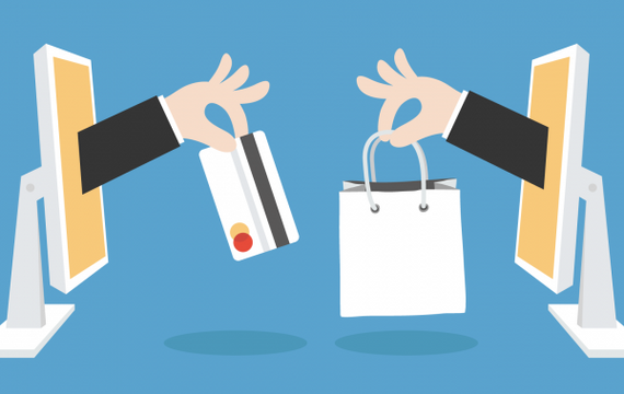 Постоянно привлекать новых клиентов, или сформировать систему повторных продаж ? Что выгодней?