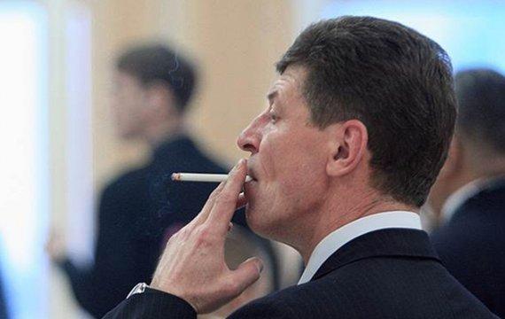 Солирует Козак. Какие спектакли разыгрывает главный российский переговорщик в ТКГ