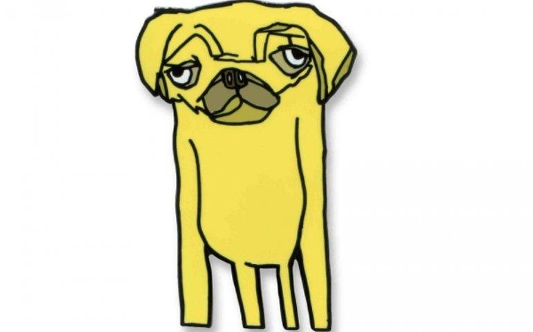 Жовті пси Зеленського