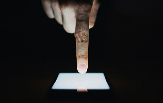 Перспективы развития мобильных приложений для бизнеса
