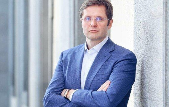 Дубинский отводи своих ребят или кто заменит РНБО?