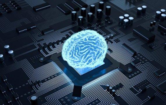 Машинное обучение: революция в сфере электронной коммерции