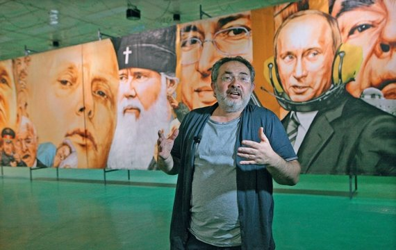Це п...ц! Що спільного в «Слуги народу і політтехнолога Путіна, Медведчука та Януковича?