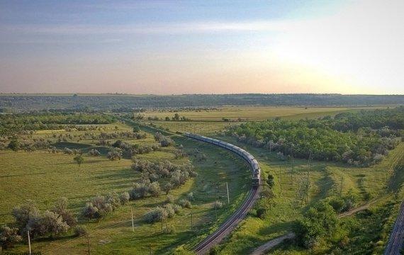 Железная дорога на юге Одесской области: как решить проблемы «Бессарабского тупика»