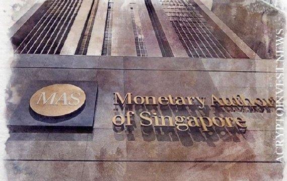 300 компаний ищут лицензии на криптовалюту в Сингапуре