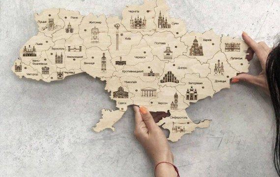 Україна нікому не потрібна, або нахуя напала свинопсяча федерація?