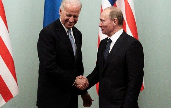 Москва и мир