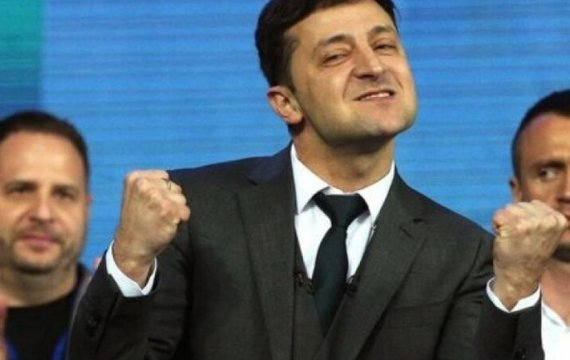 """""""Politico"""" сьогодні: США заморозили (тимчасово?) постачання летальної зброї для України на $100 млн"""