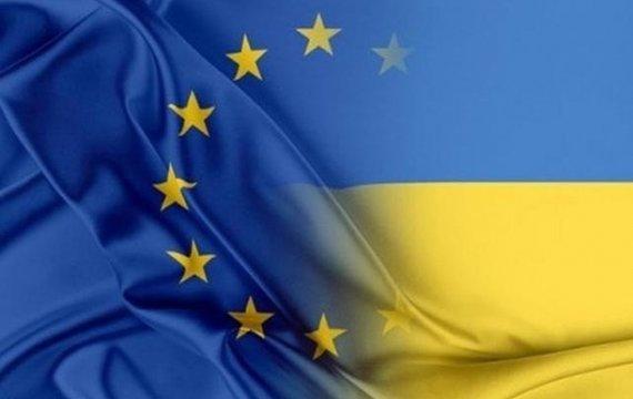 Чего хочет от Украины запад
