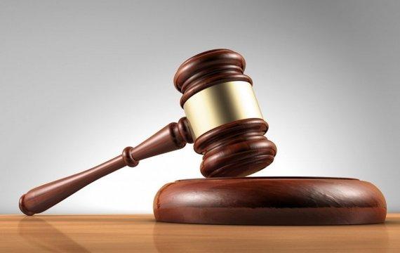 «Проти всього поганого, за все хороше» — чи справді таким має бути закон?