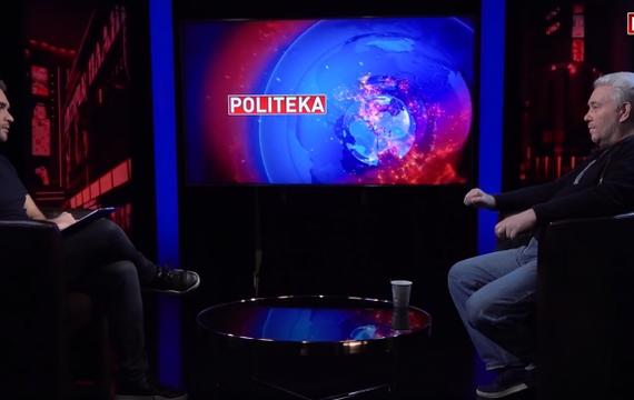 О программе президента — «Здоровая Украина». Видео.