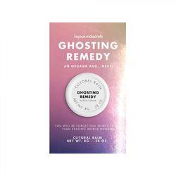 Comprar en oferta Bijoux Indiscrets Ghosting Remedy Clitoral balm (8 gr)