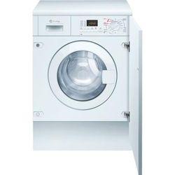 Balay 3TW776B - Lavadoras secadoras