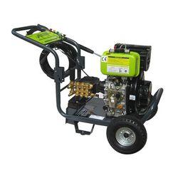 Comprar en oferta Varan 3000 PSI (93002)