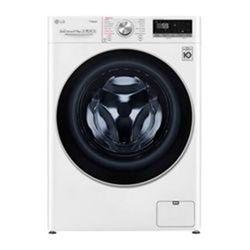LG F4DV709H1 - Lavadoras secadoras