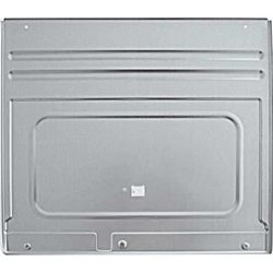 Bosch WMZ20430 - Recambios electrodomésticos