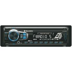 Comprar en oferta Roadstar RU-400RD