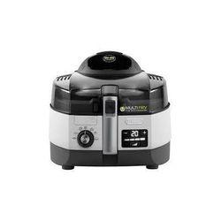 De'Longhi MultiFry Extra Chef FH 1394 - Freidoras