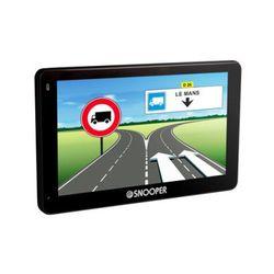 Snooper PL2200 - GPS