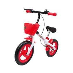 Small Foot Design 6510 - Bicicletas sin pedales