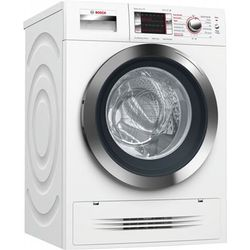 Comprar en oferta Bosch WVH28471EP