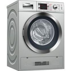 Bosch WVH2849XEP - Lavadoras secadoras