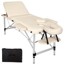 TecTake 800052 - Ergoterapia y coordinación