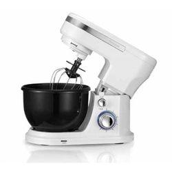 Prixton KR100 - Robots de cocina