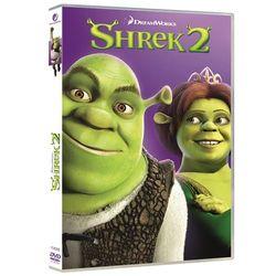 Shrek 2 [DVD] - DVD