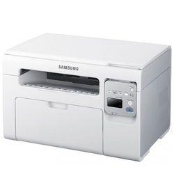 Samsung SCX-3405 - Impresoras multifunción