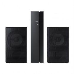 Samsung SWA-9000S - Altavoces