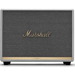 Comprar en oferta Marshall Woburn II