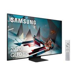 Comprar en oferta Samsung QE75Q800T