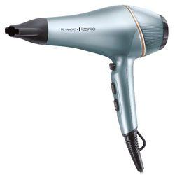 Comprar en oferta Remington AC 9300 Shine Therapy Pro