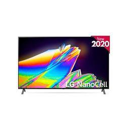 Comprar en oferta LG 65NANO956NA