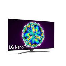 Comprar en oferta LG NANO866NA