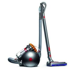 Comprar en oferta Dyson Big Ball Multi Floor 2
