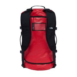 The North Face Base Camp Duffel S - Maletas