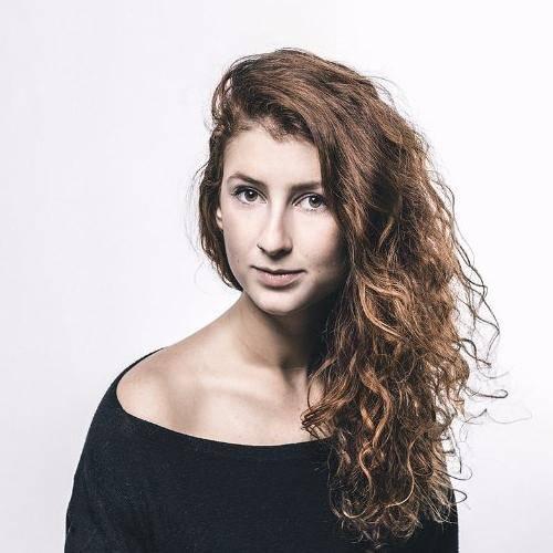 Sophie Le Meillour