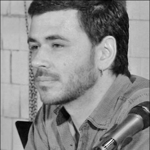 Vincent Ciciliato