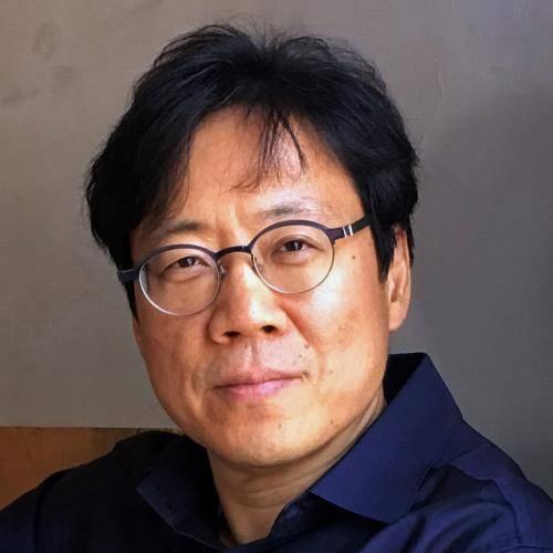 Lee Sngmoo