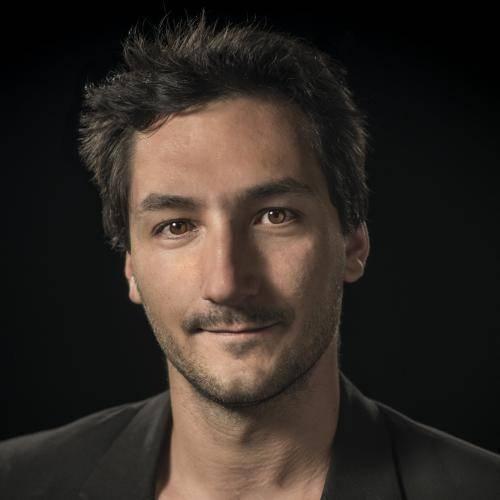 Antoine Cayrol