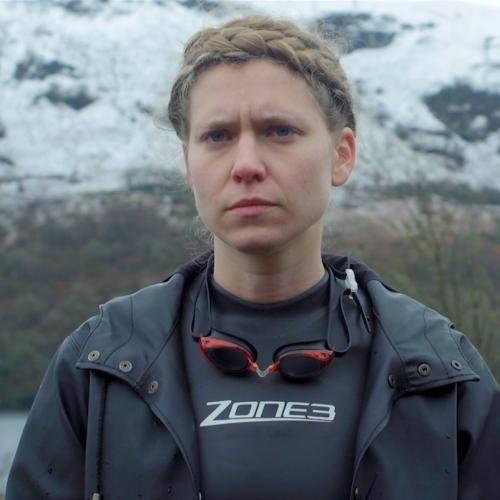 Rhona Mühlebach