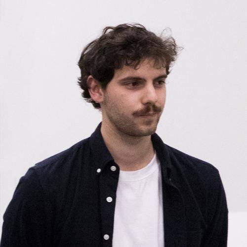 Paul Lëon