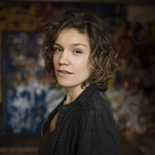 Corinne Soland