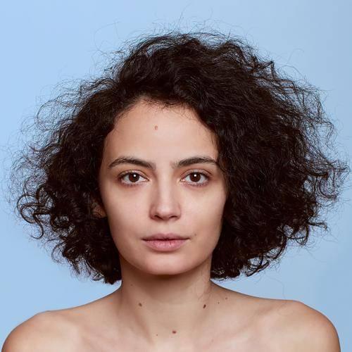 Maria Guta