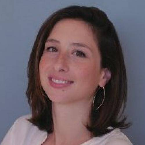 Sarah Arcache