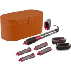 Dyson Airwrap Complete - Moldeadores de pelo